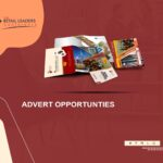 Advertise In The Retail Leaders Conference (TRLC) Event