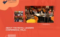 About The Retail Leaders Conference (TRLC)