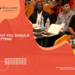 Why You Should Attend The Retail Leaders Conference