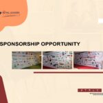 BECOME A SPONSOR OF THE RETAIL LEADERS CONFERENCE - TRLC