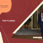 The Retail Leaders Conference (TRLC) - The Planks: