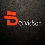 About Bervidson Group - Conveners of TRLC